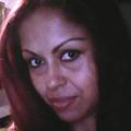 Freelancer Marisol B.