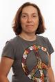 Freelancer Mariangela A.
