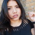 Freelancer Aida B.