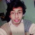 Freelancer Jesús L.