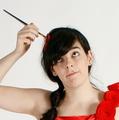 Freelancer Noelia F. O.