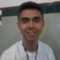 Freelancer JONATHAS F. S.