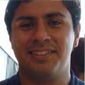 Freelancer Angelo A.