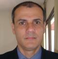 Freelancer Tiago N.