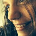 Freelancer Aurico