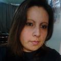 Freelancer Verónica G. T.
