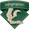 Freelancer Infogr.