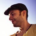 Freelancer Juan D. H.