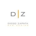 Freelancer Diego Z. W. D.