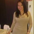 Freelancer Alejandra C. S.