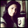 Freelancer Chiara F. P.