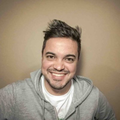 Freelancer Marco A. T.