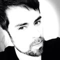 Freelancer Gustavo S. G.