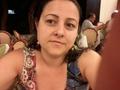 Freelancer Patrícia F.
