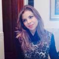 Freelancer María d. C. G. P.
