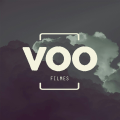 Freelancer Voo F.