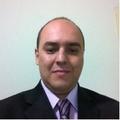 Freelancer Ricardo V.