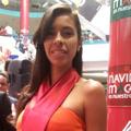 Freelancer Lucia c.