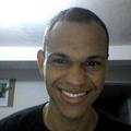 Freelancer Thiago H. D. O.