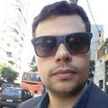 Adalberto D.