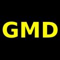 Freelancer GMD