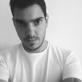 Freelancer Marcelo M.