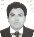Freelancer Luigi P.