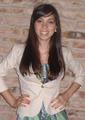 Freelancer Andrea P.