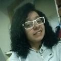 Freelancer Camila F.