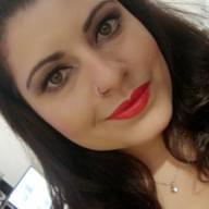 Freelancer Josiane A.