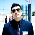 Freelancer Erik D. A. R.