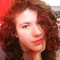 Freelancer Mônica C.