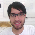 Freelancer Paulo H. T.