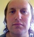 Freelancer Alvaro K.