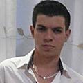 Freelancer Felipe A. A.