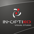 Freelancer INOPTIKO V. S.