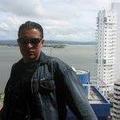Freelancer Jhon A.