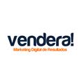 Freelancer Vendera M. D.