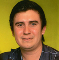 Freelancer William C.