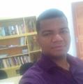Freelancer Luciano R. B.