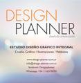 Freelancer Design.