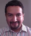 Freelancer Jonathan V. L.