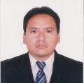 Freelancer Erick C.