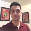 Freelancer Vinicius F.
