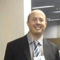 Freelancer Valter W. R. J.