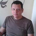 Freelancer Jonathas d. S. A.
