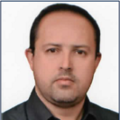 Freelancer Andrés R. D. C.