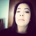 Freelancer Lili M.