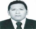 Freelancer Juan L. R. M.