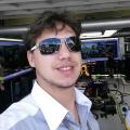 Freelancer Cláudio J.